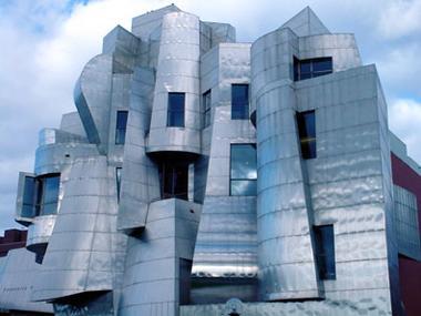 SpencerBurke_Building1.jpg